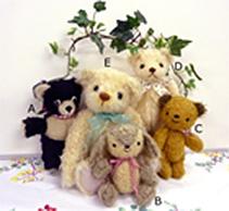 クリスマスイベントにイクスピアリの体験教室の画像