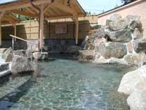 よみうりランド丘の湯の画像2