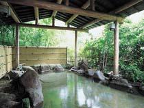熊本県黒川温泉の旅館わかば