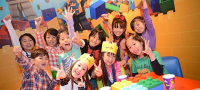 birthdays-jp