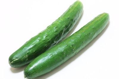 家庭菜園で作りたいおすすめ野菜・きゅうりの画像