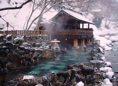 子連れで行ける岐阜県、下呂温泉の温泉、温浴施設