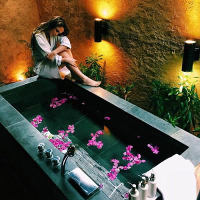 東京の温泉に子連れでおでかけ