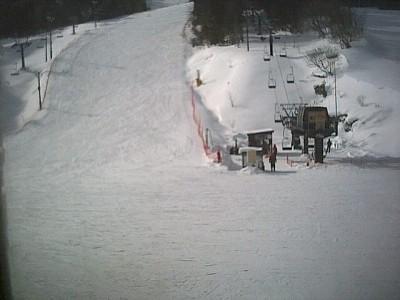 関東おすすめスキー場ノルンの画像