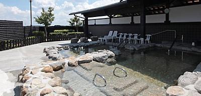 いちご狩りおでかけスポット関東温泉の画像