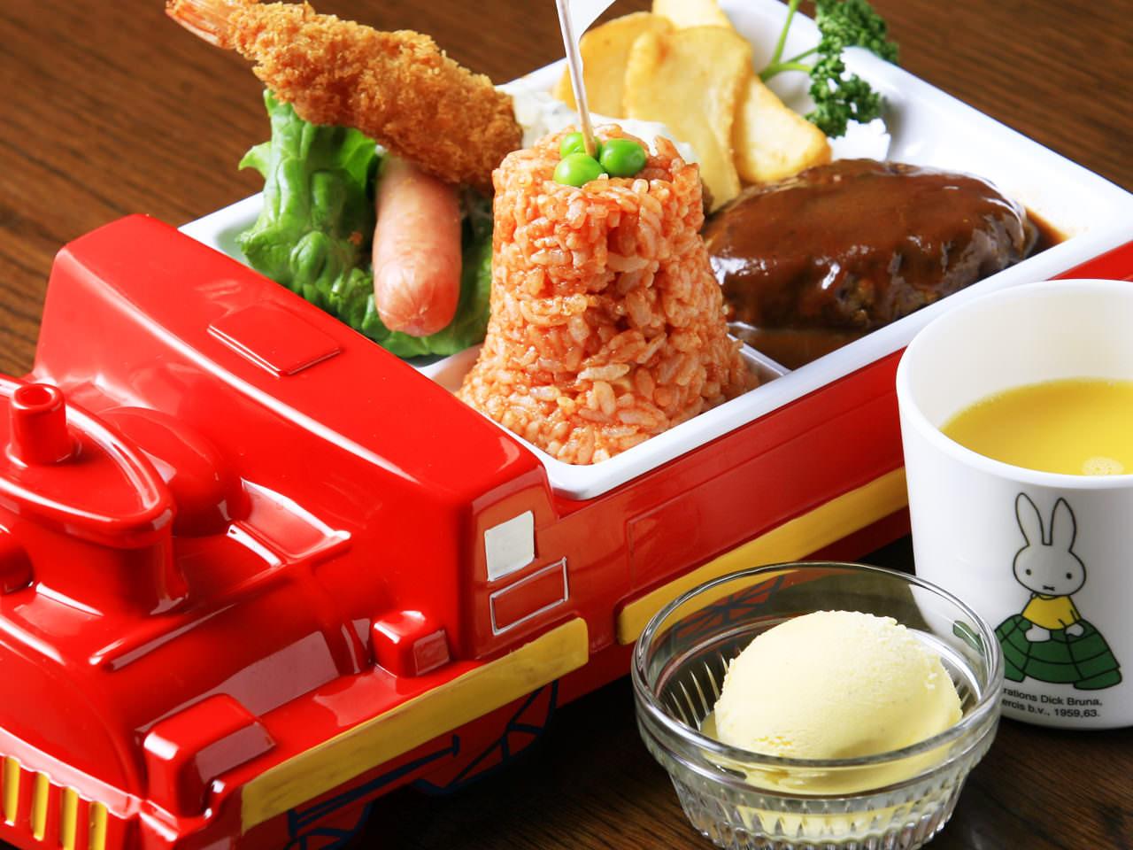 東京に夢をもってやってくるひとなんているの? [無断転載禁止]©2ch.netYouTube動画>12本 ->画像>14枚