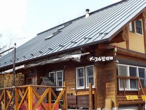 キャンプが人気の関東・栃木県のキャンプ場イメージ画像
