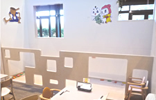 神奈川、ランチ、おいしいレストラン、キッズルームの画像