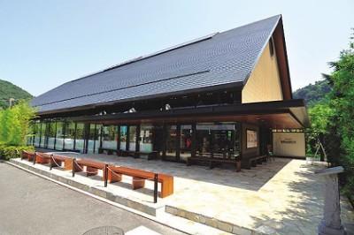 神奈川、ランチ、おいしいレストラン、えれんなの画像