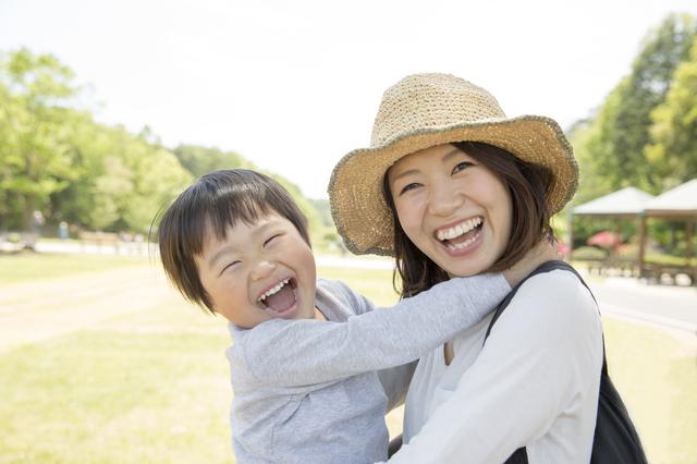 愛知観光スポットのイメージ画像