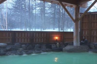神奈川県で子連れで行ける温泉のまとめ