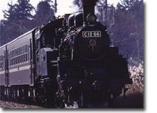 こどもとおでかけ真岡鉄道の画像