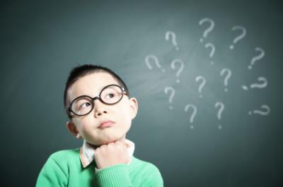 これからの子どもの学力とは何か?