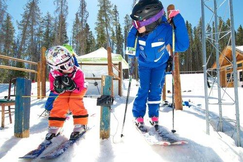 シャトレーゼおすすめスキー場のイメージ画像