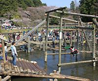 清水公園のイメージ画像