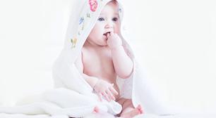 赤ちゃんのうんちの回数を知って子連れでおでかけ
