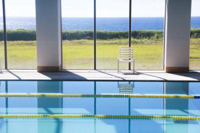 屋内プールの東京の施設イメージ画像