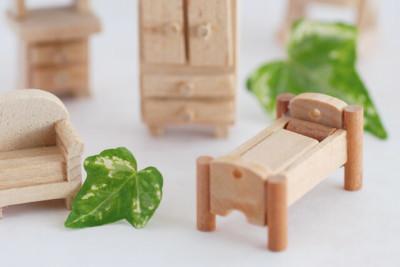 IKEAの雑貨のイメージ画像