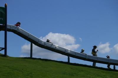 茨城県の公園小貝川ふれあい公園のイメージ画像