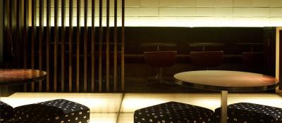 新宿の子連れでランチにおすすめな和カフェ yusoshiルミネ新宿店の画像