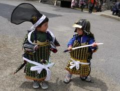 ゴールデンウィークのイベント三重県におでかけの画像