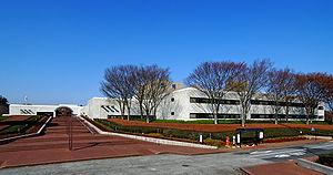 博物館千葉歴史民俗の画像