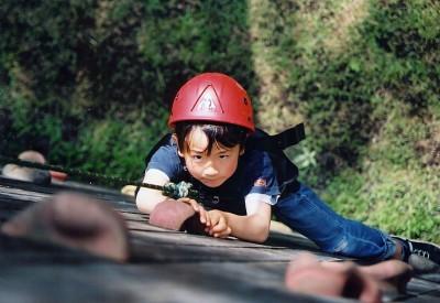 ゴールデンウィークのイベント静岡県におでかけの画像2