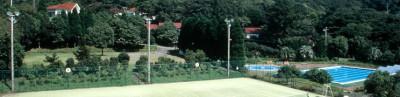 東海地方のコテージルネッサに宿泊の画像