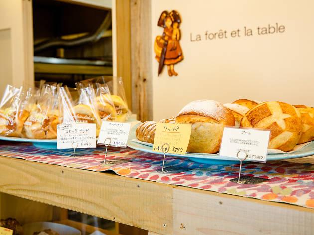 名店の宝庫鎌倉!!美味しいパン探しの旅をしてみる