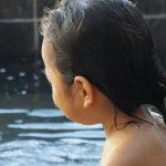 子供の為のキッズ脱毛【低年齢化が進む脱毛の実態】