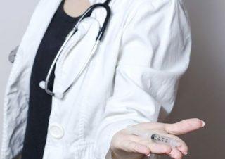 光脱毛からレーザー脱毛に乗り換えるなら、湘南美容外科のお得なキャンペーンがオススメ!