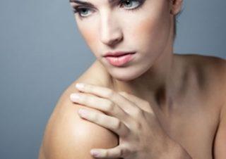 砂漠肌では脱毛しても意味が無い!脱毛と保湿でツルスベ肌を手に入れよう