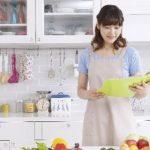 主婦が家事の合間を縫ってサロンへ通う方法って?