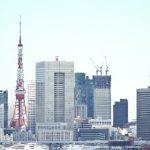 都内で医療脱毛の大人気クリニックはここ!渋谷美容外科クリニック