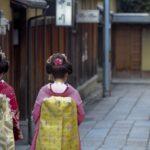 顧客満足度が高い!京都で人気の脱毛クリニックとは?