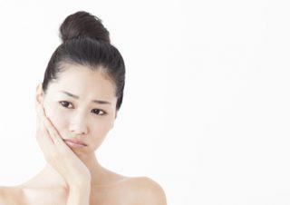 脱毛の効果が薄れる?原因はこの3つの生活習慣だった!