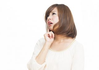 そのケア方法間違いかも。【VIO脱毛中】デリケートゾーンの正しいケア方法とは?