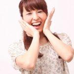 まだまだあった!北海道で人気のサロンのお得なキャンペーン3つ