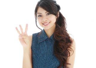 シック・ジャパンの除毛用品は人気!おすすめポイント3選