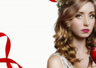 全国に19院展開中!美容皮膚科【リゼ】の脱毛が人気な4つの理由とは?