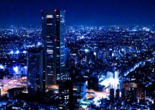 急な残業もOK!仕事帰りに通いやすい!東京で営業時間が長い脱毛サロン3選