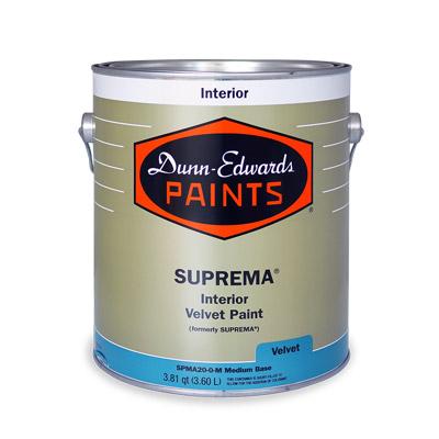 [더페인트샵] 던에드워드 슈프리마 벨벳광 실내용 벽벽지(Velvet) 1L