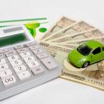 安く免許を取得したい!変化する合宿免許の値段とその理由