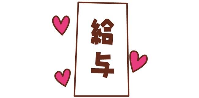kyuuryou
