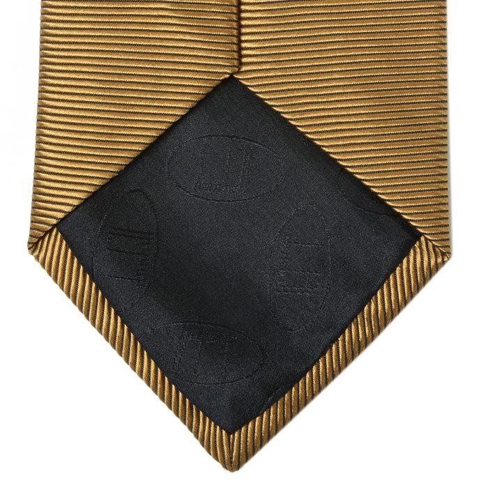 R008504 04