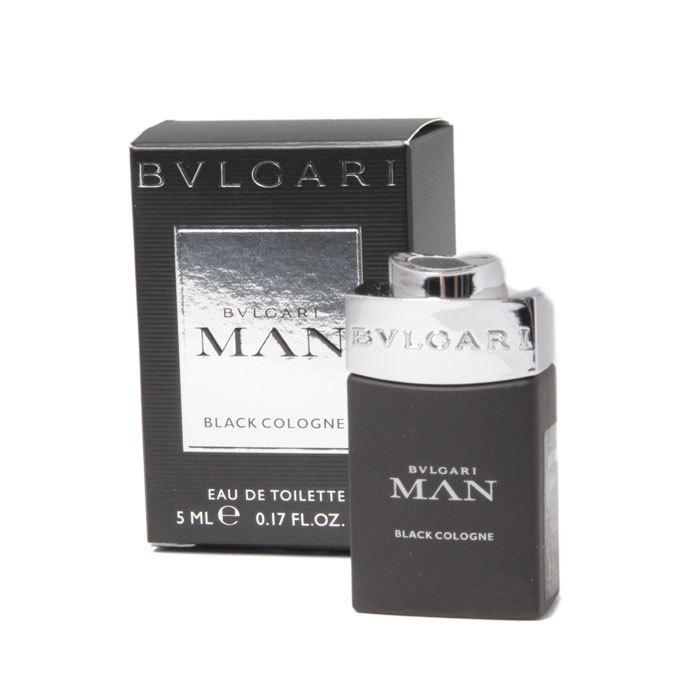 best website 3dd99 099fd ブルガリ マンブラック コロンの香水()ブルガリ マンブラック ...
