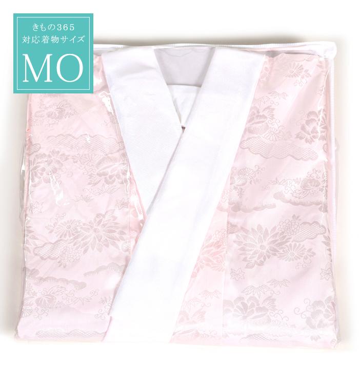 振袖用長襦袢MO ふくよかサイズ No.5ZA-0093-02
