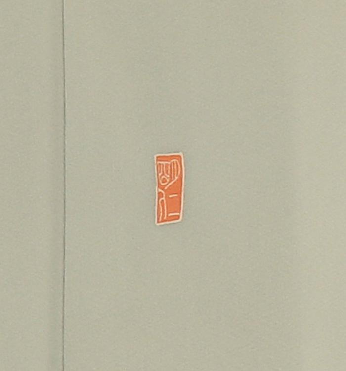 本加賀友禅 訪問着 No.AA-0207-Mサイズ_06