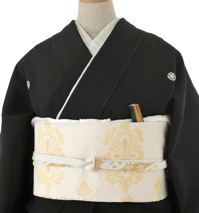 黒留袖 No.CA-0012-Sサイズ_01