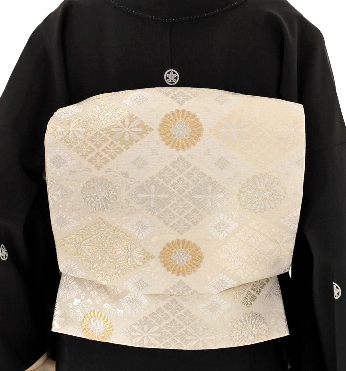 黒留袖 No.CA-0014-Lサイズ_02